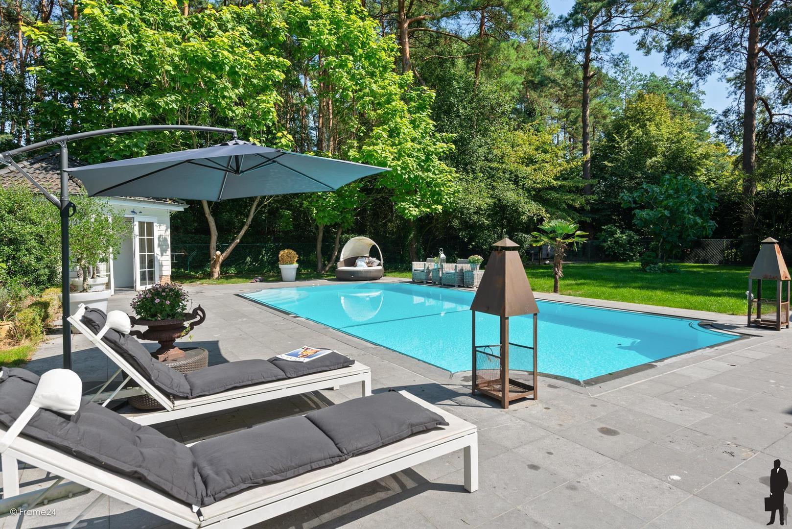 Wat is de beste periode om je huis te verkopen?