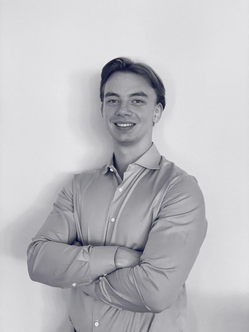 Goris Zeger