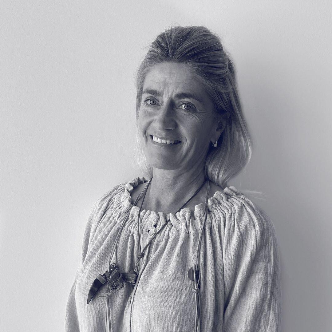 Sylvia Elen