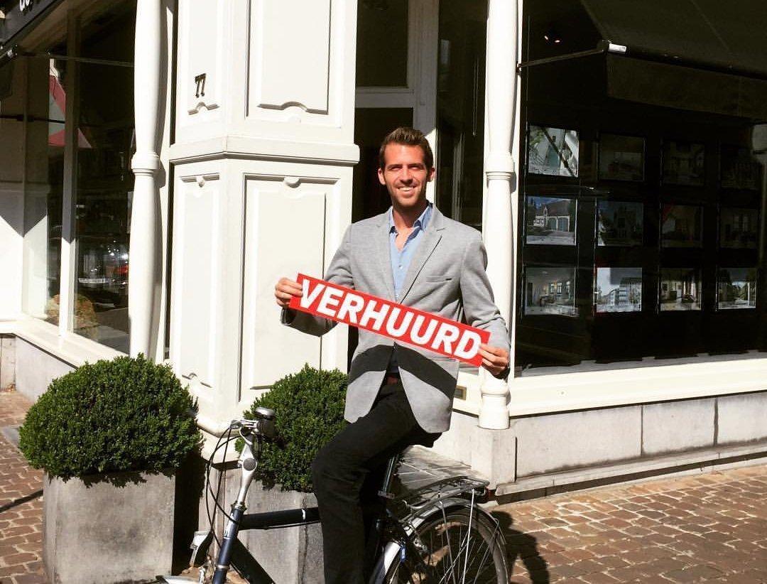 Nieuw Vlaams huurdecreet sinds 2019