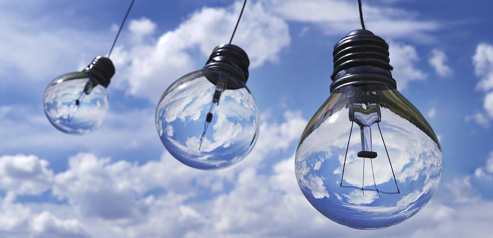 Energiezuinig wonen: zo bespaar je energie in je woning!