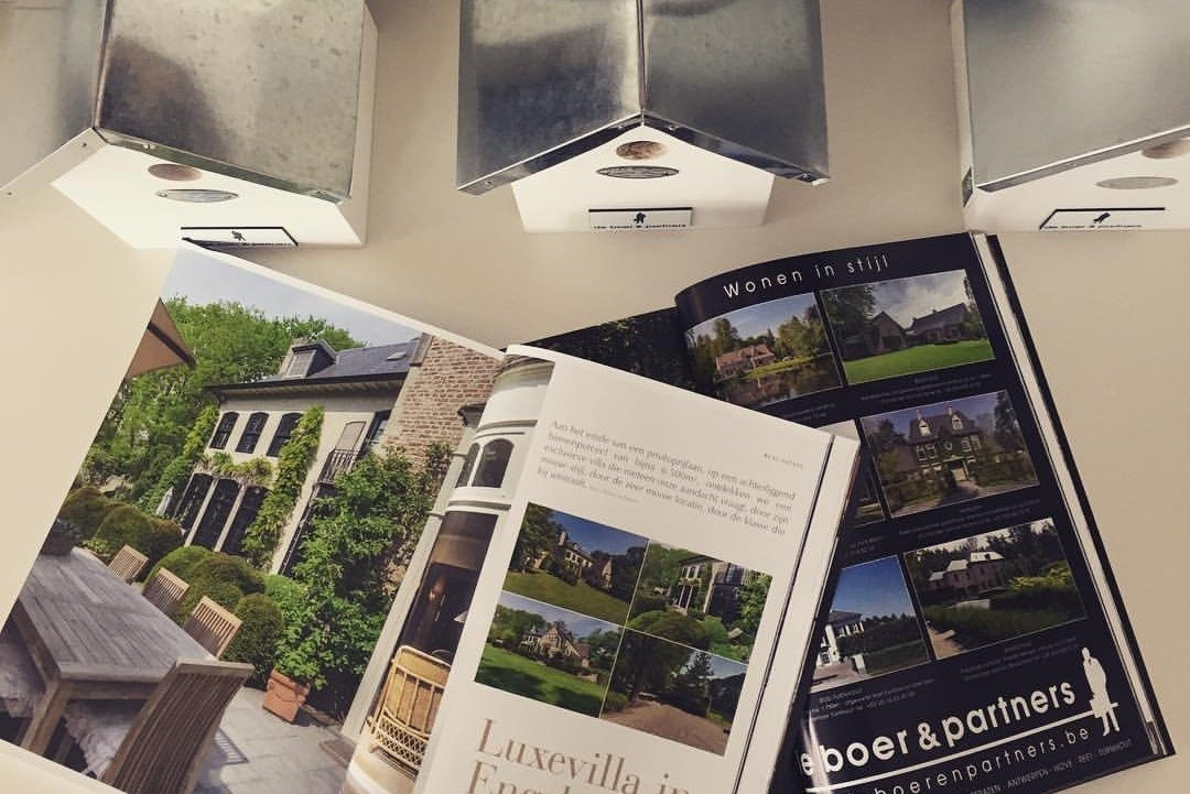 Je huis verkopen: welke documenten heb je nodig?