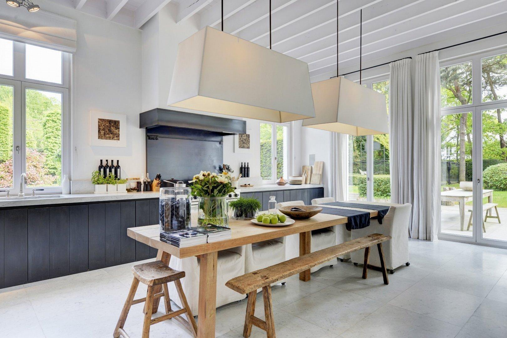 3 tips om de verkoopprijs van je woning op te waarderen
