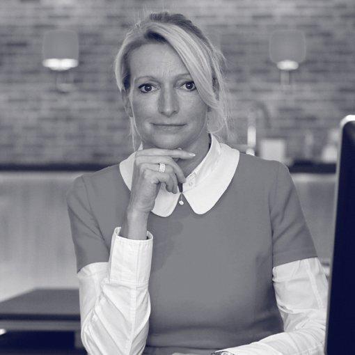 Ellen Dingemans