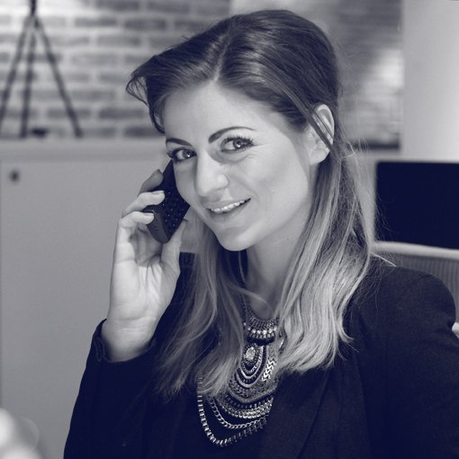 Stephanie Willems
