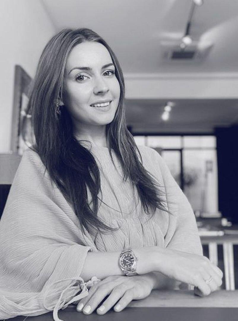 Emilie Duponselle