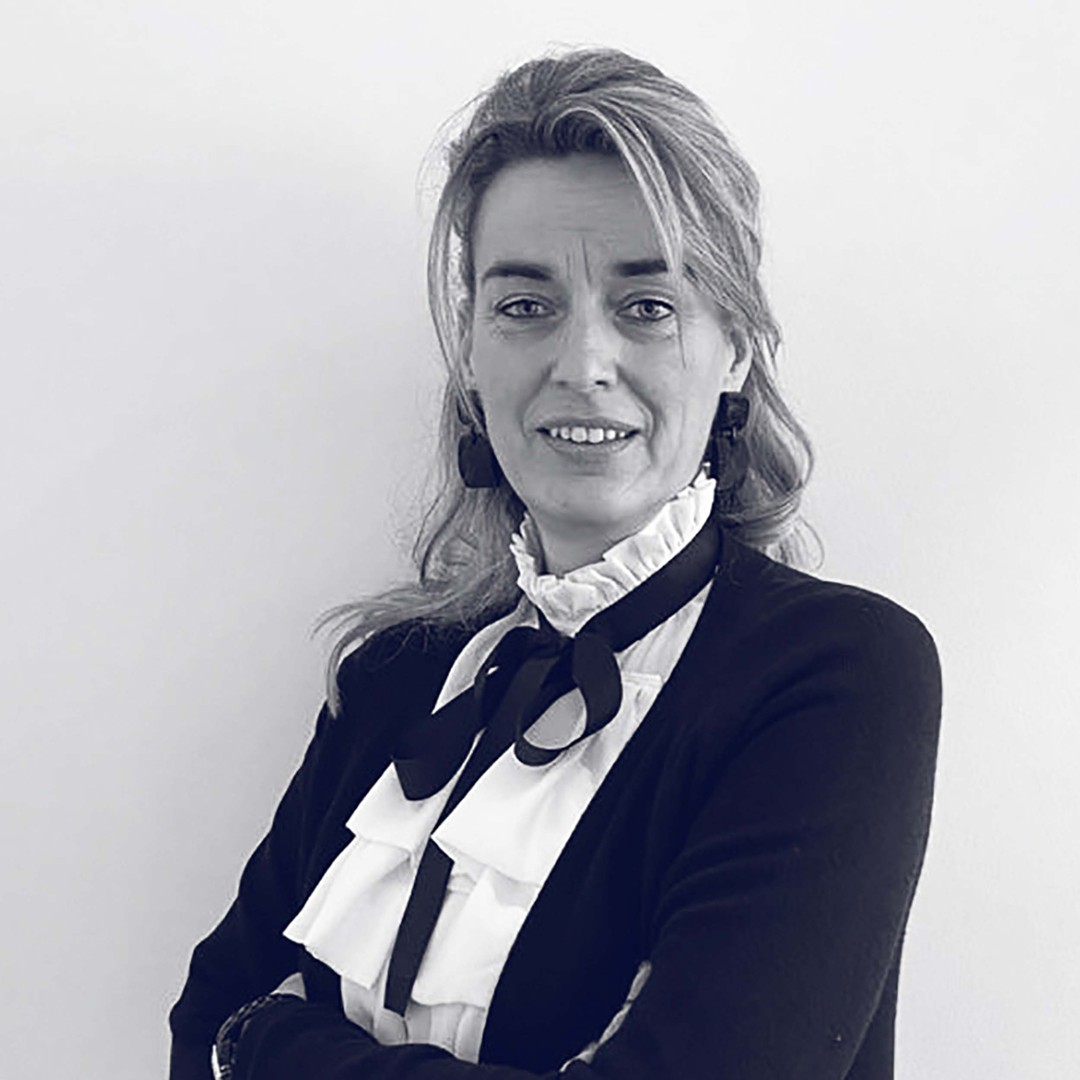 Nancy Laurijssen