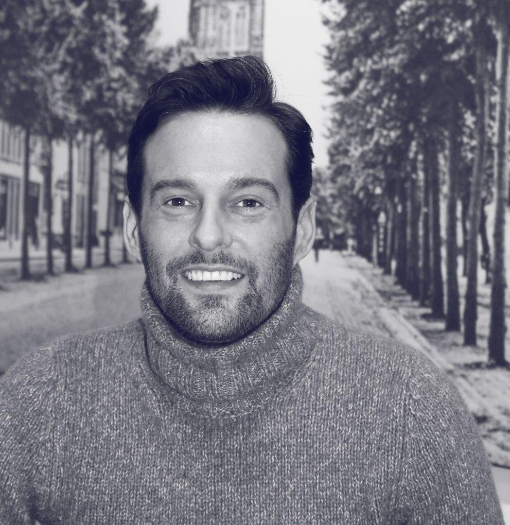 Andres van Elten