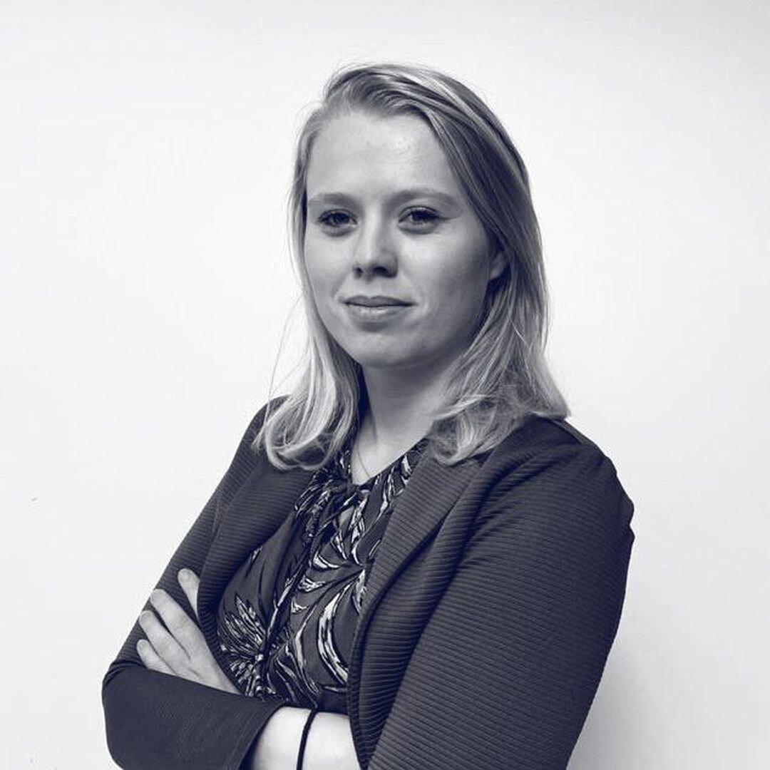 Auriane De Braekeleer