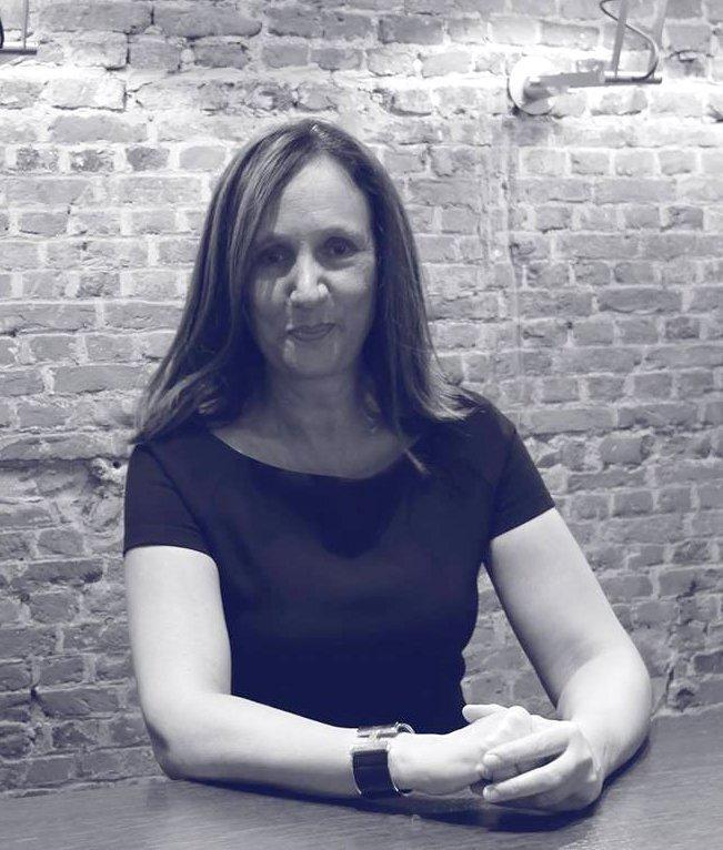 Chantal Cornez