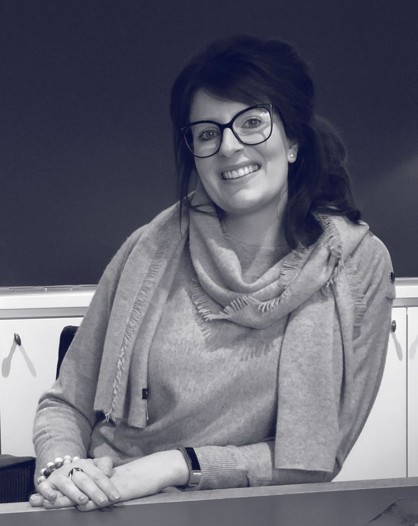 Marijke Smeyers