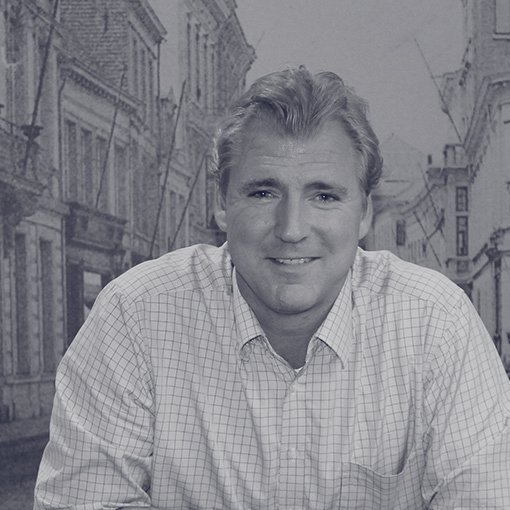 Constantin Vermeulen