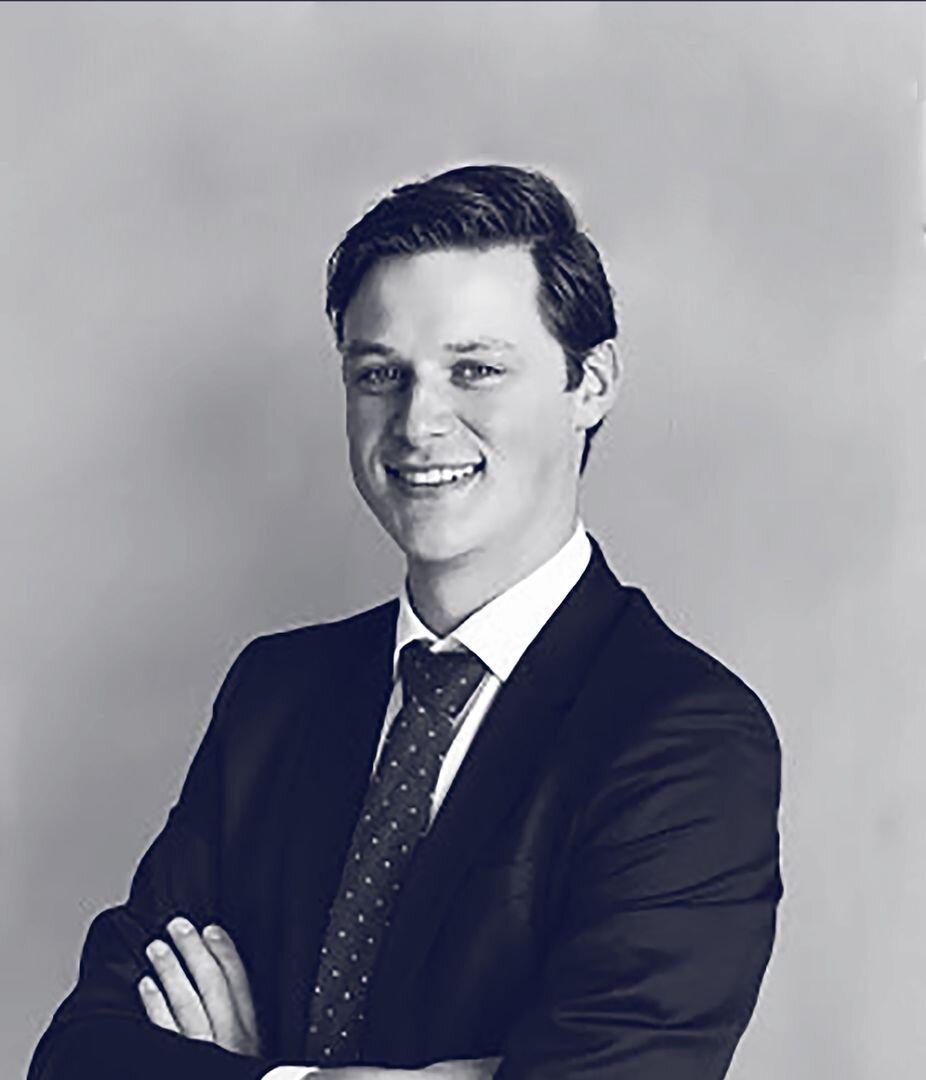 Maarten de Boer