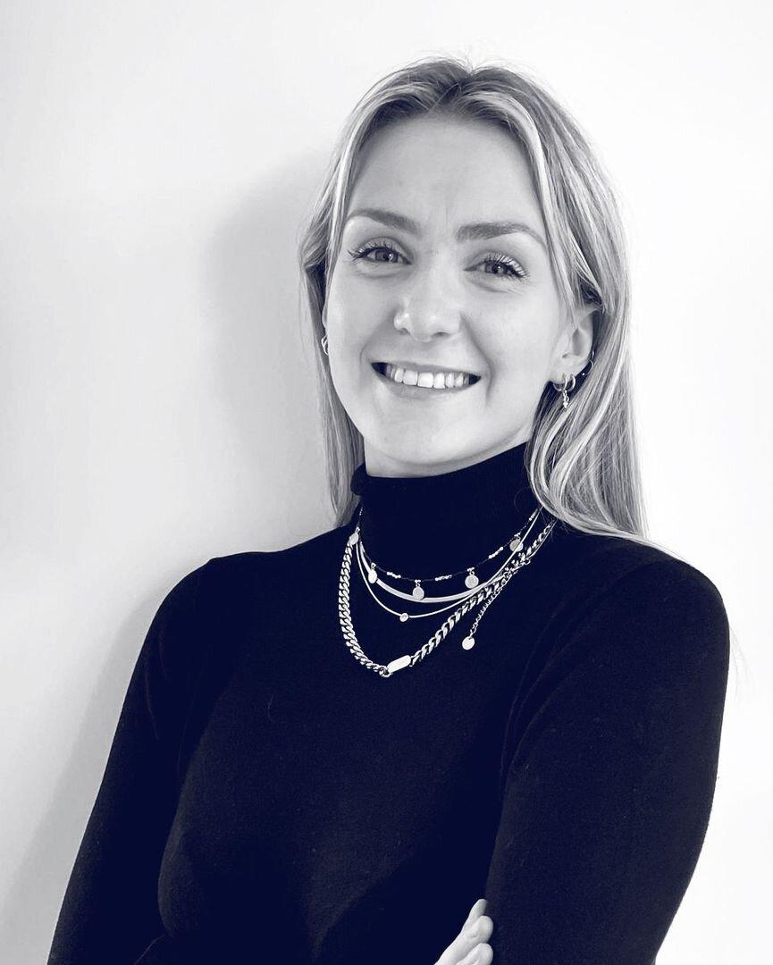 Laura Van Craenenbroeck