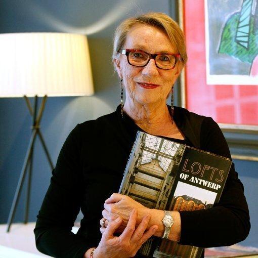 Hanneke Middelhoff
