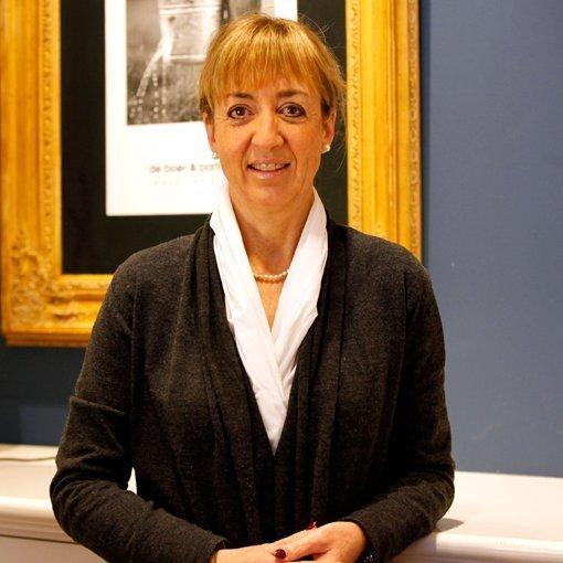 Sonja Van Roey