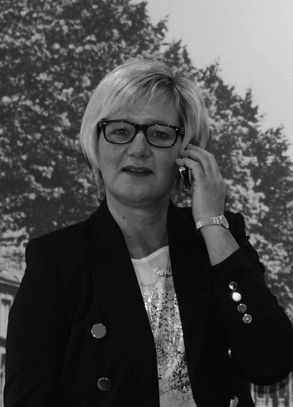 Monique Mertens